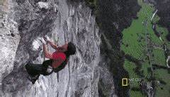 rope climb GIFs Search   Find, Make & Share Gfycat GIFs
