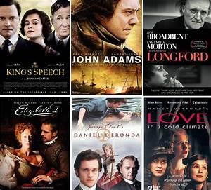 FilmMattic: Person of the Week: Tom Hooper