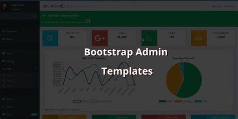 free bootstrap templates 2017 best free bootstrap admin templates 2018 on air code