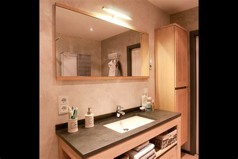 cuisines salle de bains li 232 ge verviers belgique