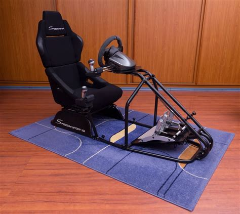 speedmaster racing simulator pinterest racing