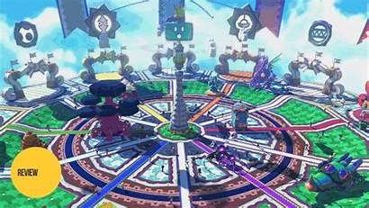 Land Nintendo Wii Kotaku Topic Ufficiale Tweet