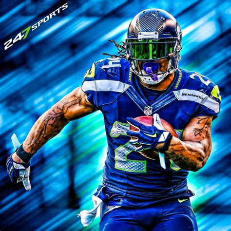 images  seattle seahawks  pinterest beast