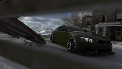 Forza Horizon 4k Bmw Wallpapers 1080p Games