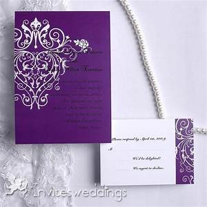 cheap wedding invitations 1974218 weddbook With cheap wedding invitations com