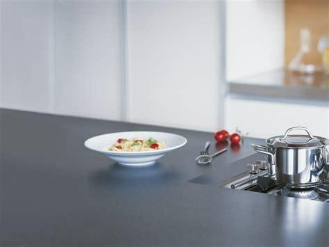resine pour cuisine resine alimentaire pour plan de travail 28 images plan