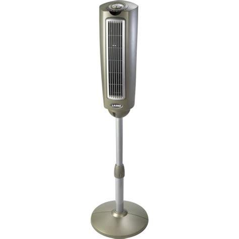 Honeywell Floor Fan Cleaning by Lasko Tower Fan Cleaning Lasko Tower Fans