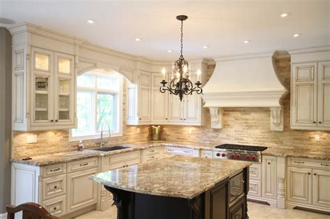 country kitchen styles ideas decent satisfaction looking country cottage kitchen