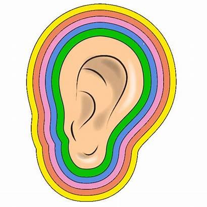 Giphy Ear Tweet Emaze Face