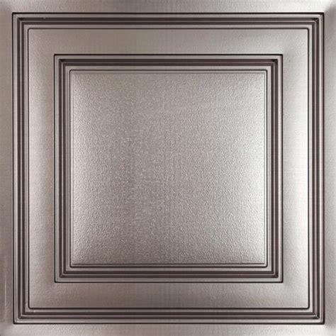 ceilume stratford ceiling tiles stratford tin ceiling tiles