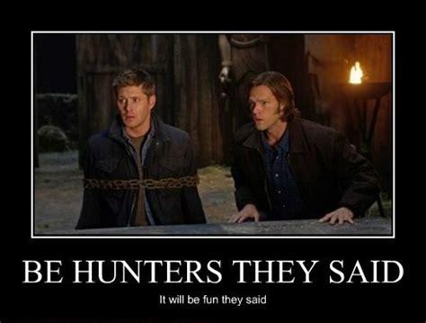 Supernatural Memes - supernatural meme all the feels pinterest