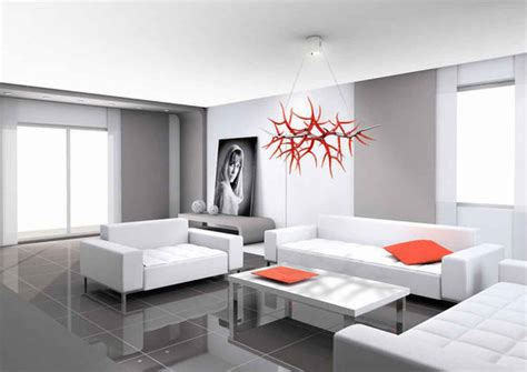 modern chandeliers for living room living room chandeliers design with varied lighting