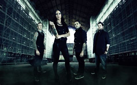 letter black discography breaking  silence