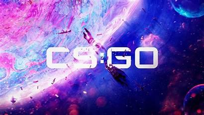 Strike Counter Global Offensive Games 4k Cs