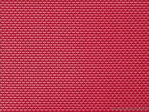 Tissu Exterieur Pas Cher : toile grille relax rouge textilene pas cher pour transat ~ Dailycaller-alerts.com Idées de Décoration