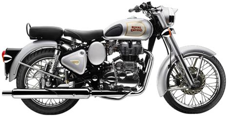 Royal Enfield Classic 350 Image by 2017 Royal Enfield Classic 350 Price Mileage
