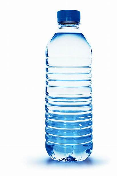 Water Bottles Plastic Bottle Waterbottle Reusing Bottled