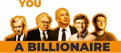 Billionaire Mackenzie Bezos Planet Hottest Rs Hotter