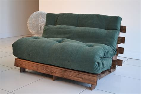 Size Of Double Sofa Bed Conceptstructuresllccom