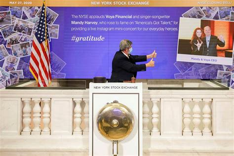 Hopes of economic revival give markets 3rd straight win