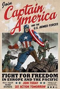 World War 2 Poster ( American) #propaganda #worldwar2 ...
