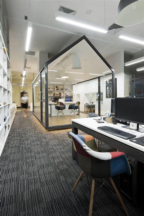 bauhaus architects  associatess office bauhaus architecs associates archdaily