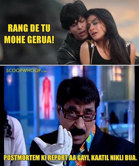 Acp Pradyuman Meme - acp pradyuman meme 10 c i d memes that would even make daya laugh
