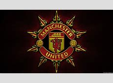 Manchester United Wallpaper 3D 2018 ·①