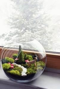 Sukkulenten Im Glas Pflanzen : herbstlandschaft im glas tina 39 s ideenwelt ~ Eleganceandgraceweddings.com Haus und Dekorationen