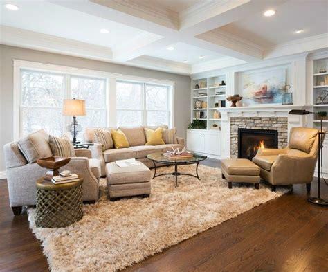 Large Living Room Furniture Arrangements by Best 25 Arrange Furniture Ideas On Room