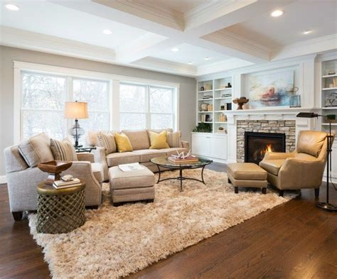 furniture arrangement  rules  arranging furniture