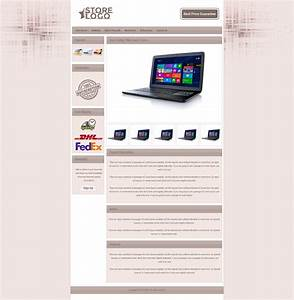 ebay auction listing html template same day delivery With ebay listing template html code