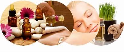 Massage Aromatherapy Spa Oils Oil Tulsa Benefits