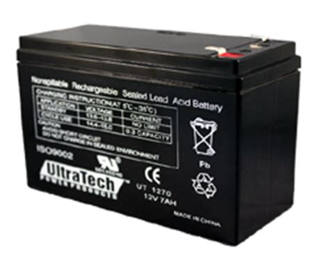 ness 5000 d8 d16 prold prolx alarm battery replacements ness battery services