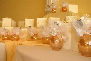 tbdress blog western wedding theme gifts for couples and With wedding present ideas for guests