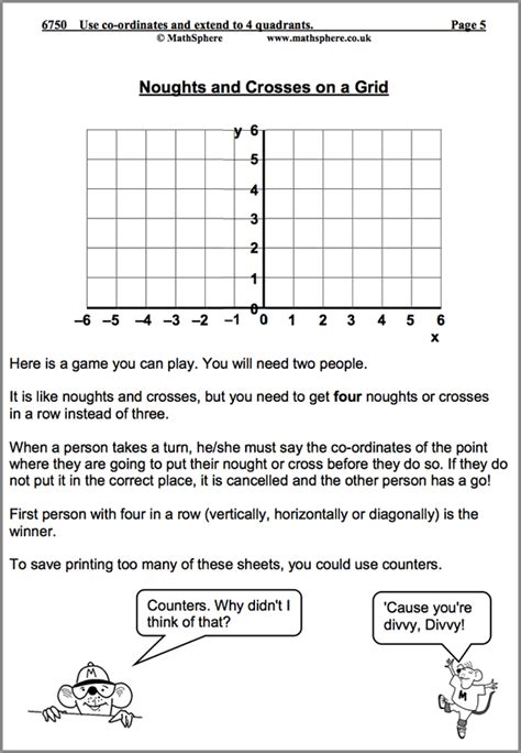 54 algebra worksheets year 7 yr 7 maths worksheets