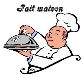 cuisiner boudin noir krepfens ou crêpes aux pommes de terre par chef