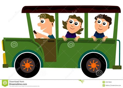 Images Of Jungle Jeep Clipart Golfclub