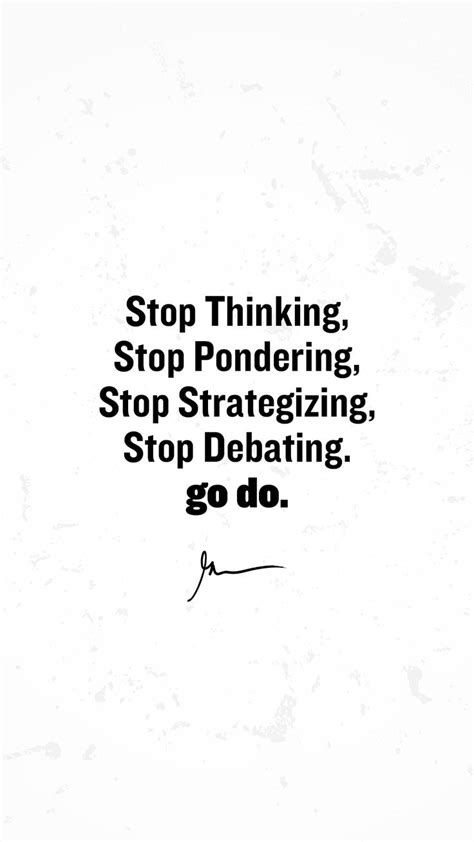 Image result for gary vee just do it
