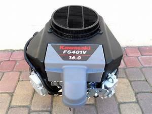 Benz U00ednov U00e9 Motory