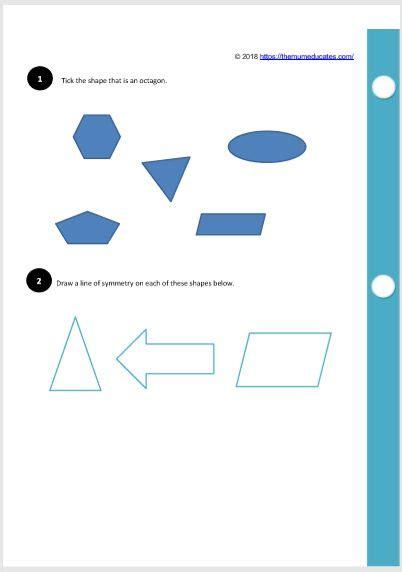 ks sats worksheets  practice papers  mum