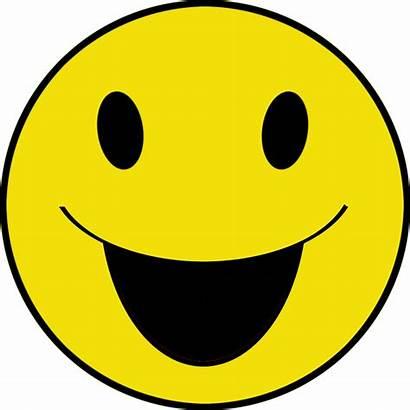 Emoticon Smiley Smile Emoji Face Happy Mouth