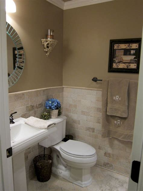 Best Tiles For Small Bathrooms by Best Small Bathroom Remodel Ideas On A Budget 24