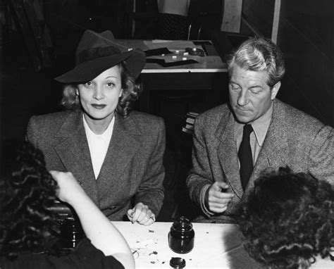 jean gabin wwii 320 best images about hollywood canteen on pinterest ann