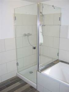 Dusche Oder Badewanne : glas duschen gl serei gawlina in dorsten ~ Sanjose-hotels-ca.com Haus und Dekorationen