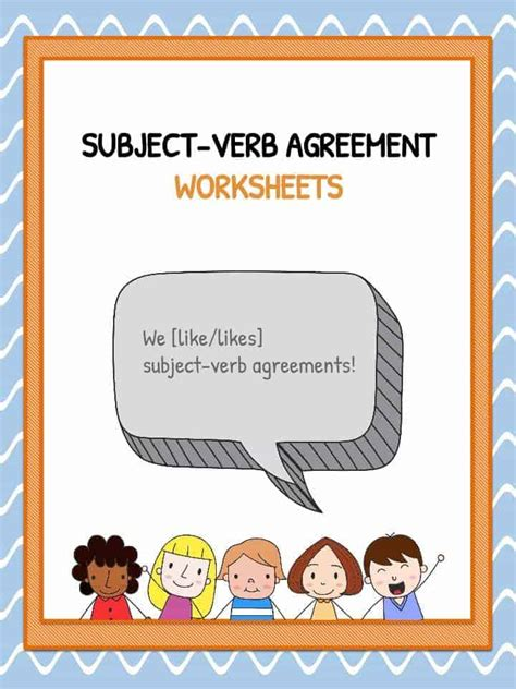 all worksheets 187 complete and incomplete sentences
