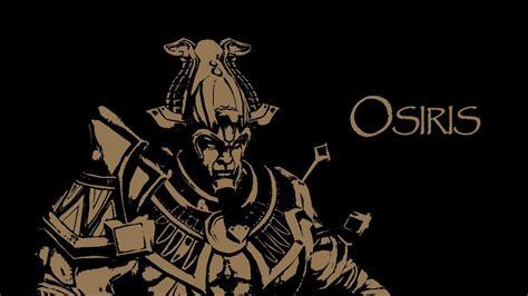 604 x 604 jpeg 140 кб. Osiris Wallpapers - Top Free Osiris Backgrounds - WallpaperAccess