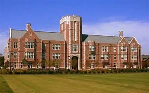 Washington University in St. Louis | Wiki | Everipedia