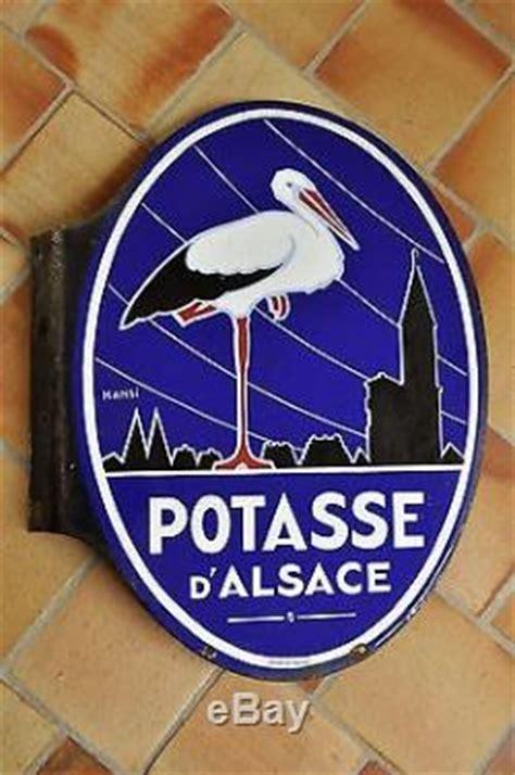 plaque emaill馥 ancienne cuisine potasse alsace 28 images la potasse d alsace un si 232 cle d exploitation 1904 2002 171 lithoth 232 que alsace ancienne plaque 233 maill 233