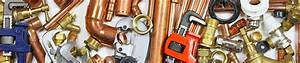 Materiel De Plomberie : trouvez les informations pour g rez au mieux vos projets ~ Melissatoandfro.com Idées de Décoration